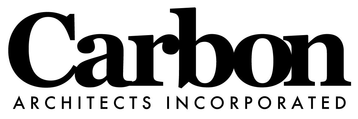 Carbon Architects Incorporated